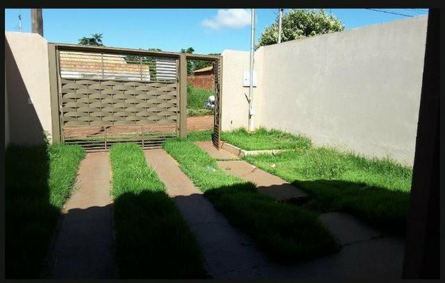 Casa a venda em Campo Grande - Foto 12