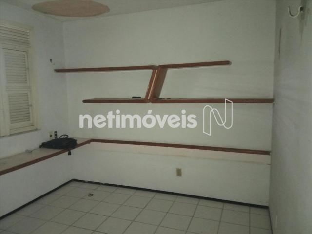 Casa para alugar com 3 dormitórios em Cidade dos funcionários, Fortaleza cod:766115 - Foto 5