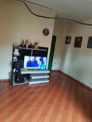 Casa bairro recanto dos buritis - Foto 3