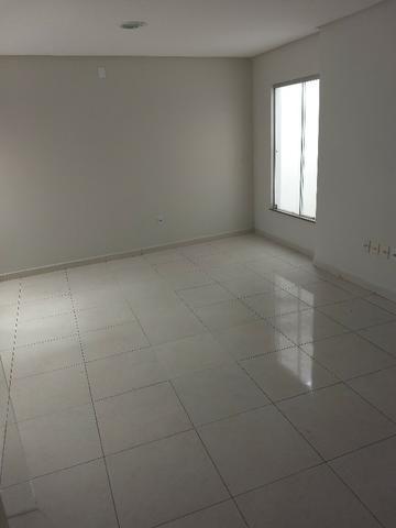 Alugo imóvel térreo no Centro com 4 salas, recepção, 2 Wc's, copa e depósito - Foto 4