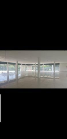 Alugo loja Posto Moraes Center - Foto 4