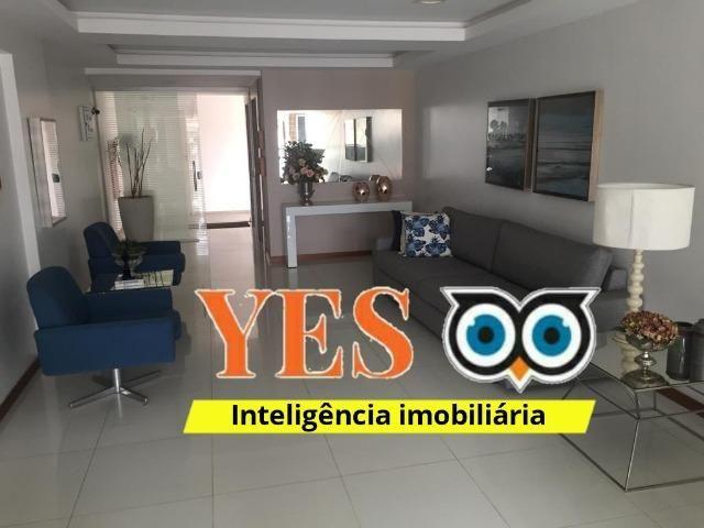 Apartamento para locação na Santa Mônica - 3 quartos - Foto 11