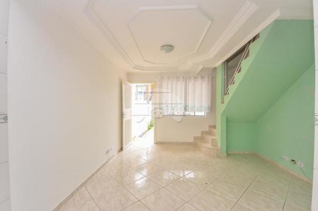 Casa à venda com 2 dormitórios em Cidade industrial, Curitiba cod:153600 - Foto 15