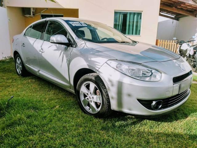 Renault FLUENCE 2014 - Foto 12