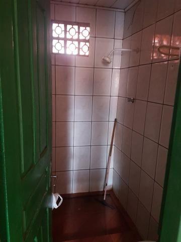 Casa bairro recanto dos buritis - Foto 4
