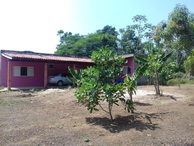 Casa iranduba - Foto 4