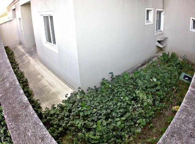 AVA´10-Apartamento terreo em morada de laramjeiras - Foto 4