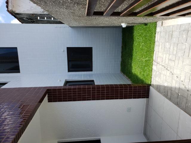 Apartamento de dois quartos, fino acabamento em Casa Caiada - Foto 10