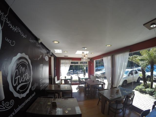 Vende-se Restaurante de Barbada * - Foto 3