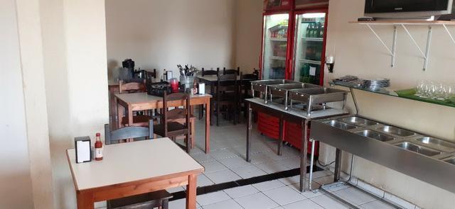 Vende-se Restaurante no Camargos (O Ponto) - Foto 6