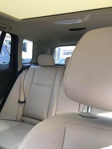 Mercedes Benz - Venda - Foto 4