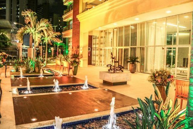 Campobelo Condominio 220m - Cocó - 4 suites - 4 vagas - oportunidade pagamento facilitado - Foto 3