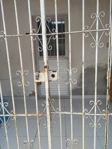 Casa em Sucupira com 3 quartos sendo 1 suíte - Foto 14