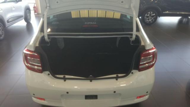 Renault Logan 1.6 com parcelas a partir de 741,77 - Foto 4