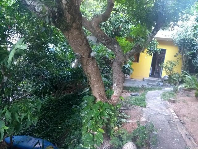 Hospedagens em Itacaré diversas Kitnets etcs - Foto 8