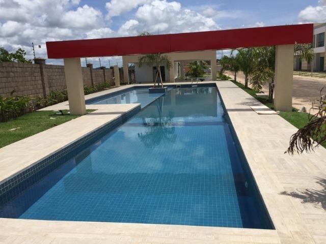 Marabá - Duplex no Mirante Village - Foto 9
