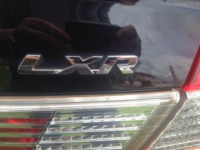 Honda Civic LXR 2.0 autom ano 2014 - Foto 8