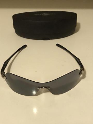 40f6c3384f792 Óculos Oakley Unisex - Bijouterias