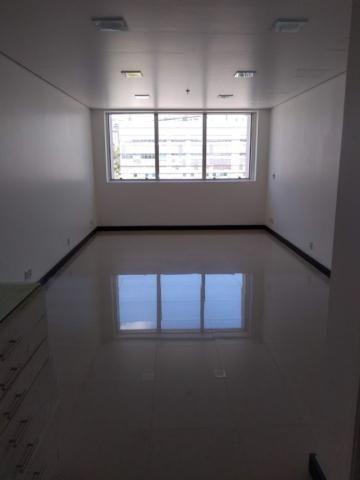 Sala 30m² com vaga bairro santa efigênia. - Foto 2