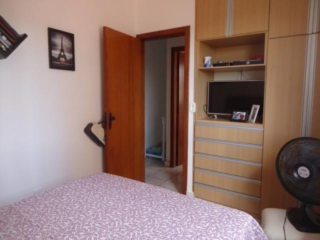 Casa à venda com 3 dormitórios em Caiçara, Belo horizonte cod:5275 - Foto 5