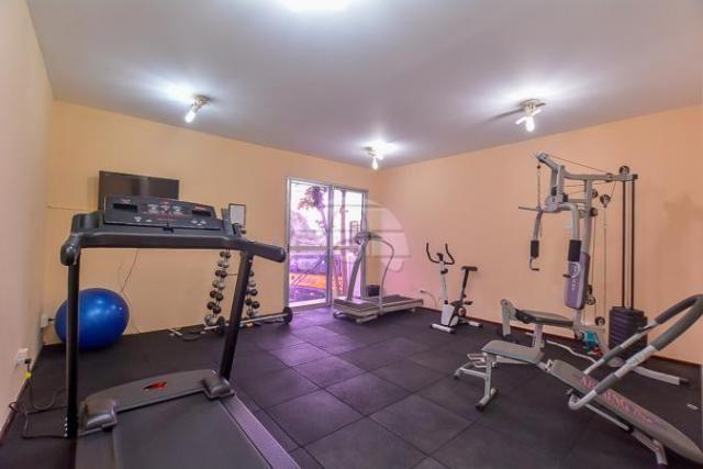 Apartamento à venda com 2 dormitórios em Vista alegre, Curitiba cod:148092 - Foto 16