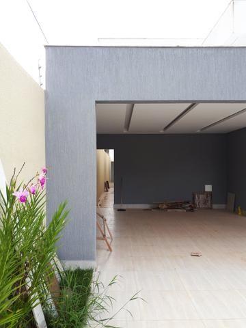 Rua 10 Vicente Pires 3 quartos condomínio top troca - Foto 3