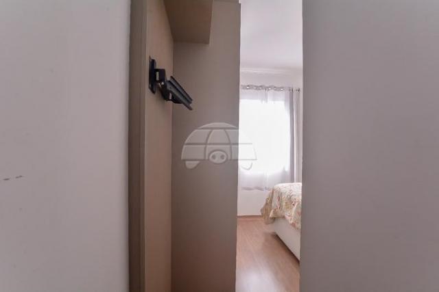 Apartamento à venda com 2 dormitórios em Vista alegre, Curitiba cod:148092 - Foto 8