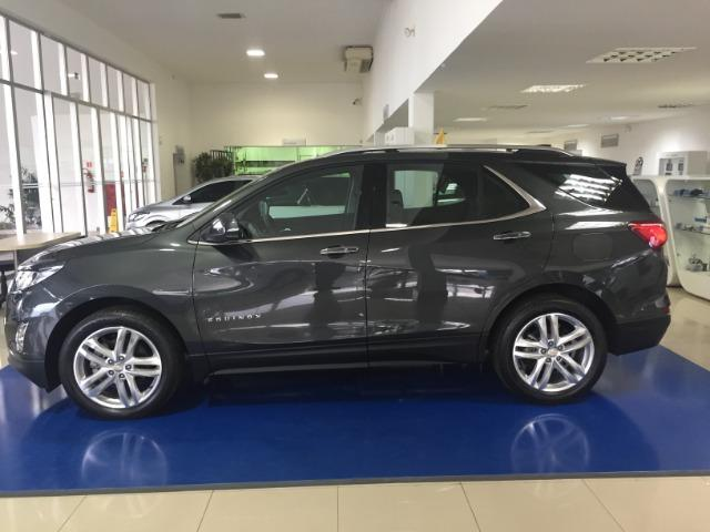 Gm - Chevrolet Equinox Premier. Bônus e Taxa 0%!!! - Foto 3