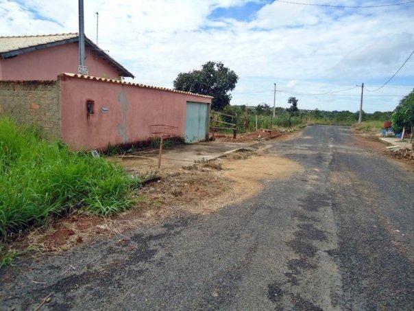 terrenos com financiamemnto em Caldas - Lote a Venda no bairro Recanto De Caldas... - Foto 5
