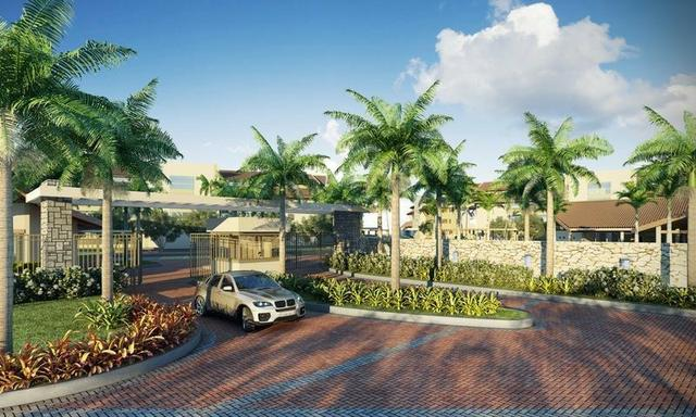 Seu bangalô no resort Muro Alto com 4 quartos últimas unidades, confira! - Foto 3