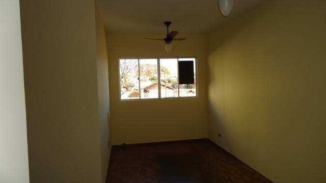 Residencial Rebecca - Apartamento com 3 quartos, 74 m² - Londrina/PR - Foto 7