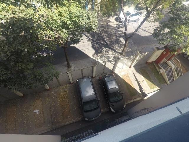 Apartamento 2 quartos Bairro Planalto - Foto 9