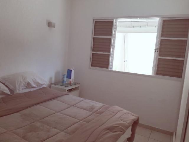 Casa à venda com 3 dormitórios em Santa monica, Uberlândia cod:36852 - Foto 7