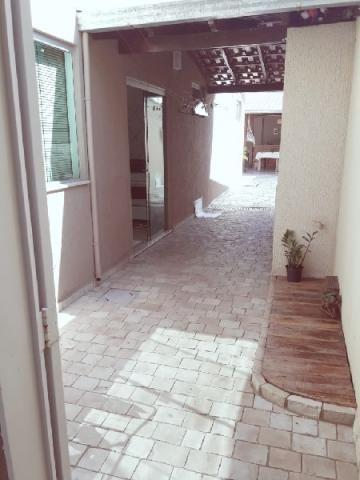 Casa à venda com 3 dormitórios em Santa monica, Uberlândia cod:36852 - Foto 16