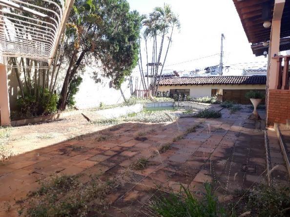 Casa para alugar com 4 dormitórios em Centro, Uberlândia cod:12802 - Foto 12