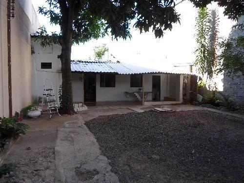 Casa à venda com 3 dormitórios em Jardim das palmeiras, Uberlândia cod:36330 - Foto 4