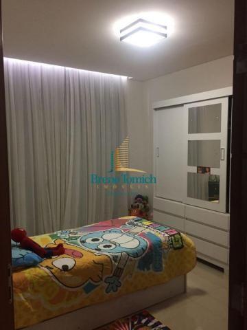 Casa com 3 dormitórios à venda por R$ 1.000.000 - Ipiranga - Teófilo Otoni/MG - Foto 11