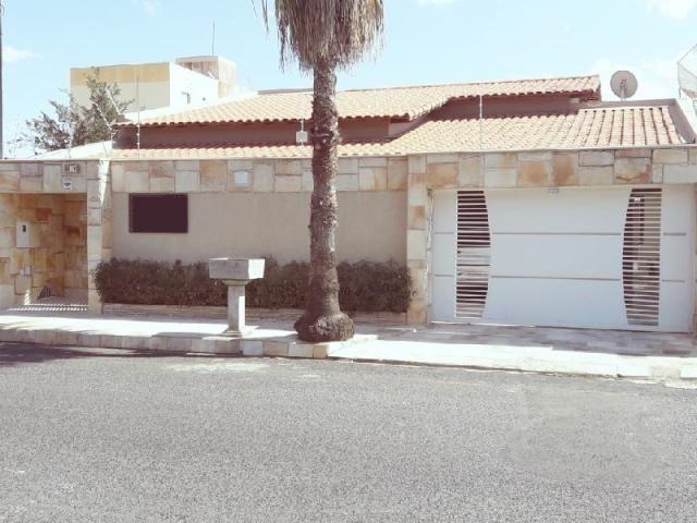 Casa à venda com 3 dormitórios em Santa monica, Uberlândia cod:36852 - Foto 19