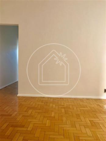 Apartamento à venda com 2 dormitórios em Jardim guanabara, Rio de janeiro cod:858527 - Foto 3