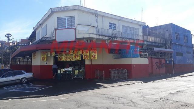 Escritório à venda em Vila dionisia, São paulo cod:324841