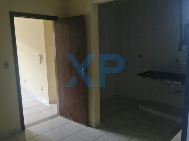 Apartamento no bairro bom pastor em divinópolis - Foto 10