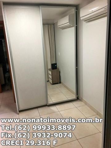 Apartamento 3 Quartos com Suite no Pq Amazonia - Foto 4