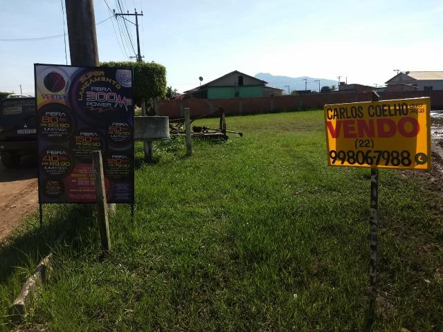 MhCód: 19Terreno no Condomínio Bougainville II em Unamar - Tamoios - Cabo Frio/RJ - Foto 3