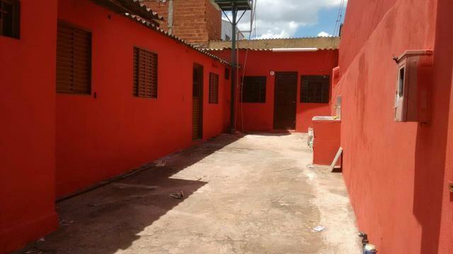 Imóvel com duas moradias Samambaia - Foto 2