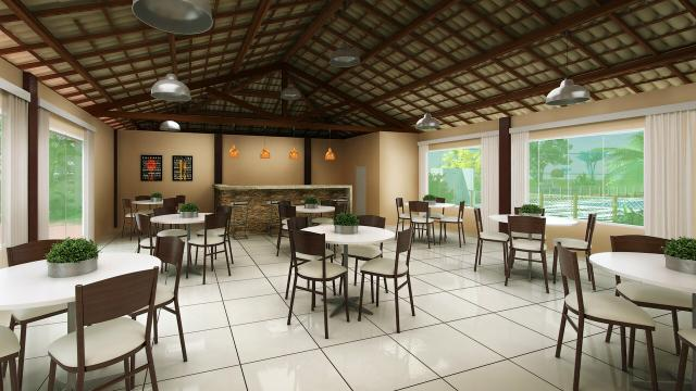 Seu imóvel com 2 quartos sendo 1 suíte em Caruaru e financiamento Caixa - Foto 7