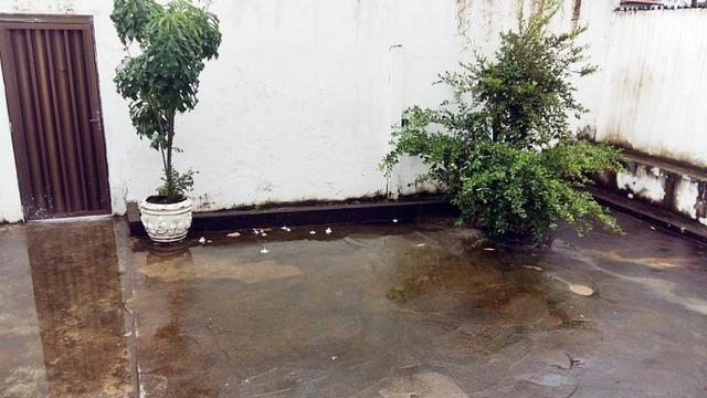 [ A847 ]* Excelente Casa Com 5 Quartos Sendo 3 Suites, com Piscina Em Candeias!! - Foto 3
