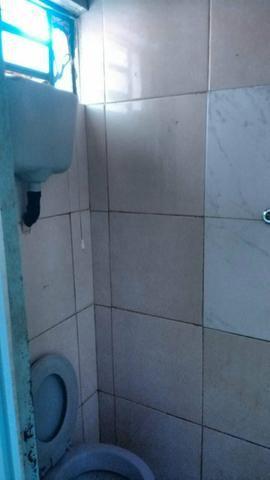 Imóvel com duas moradias Samambaia - Foto 7