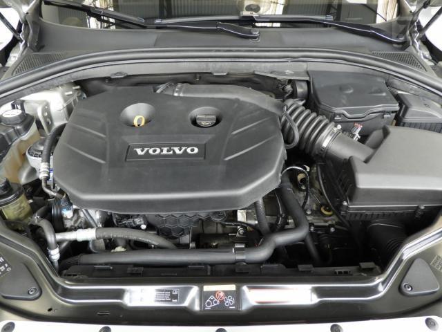 Volvo XC60 T5 Dynamic 2.0 Turbo 4P Automática - Foto 12
