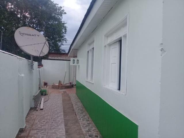 Conjunto nova esperança na rua da fundação bradesco - Foto 6