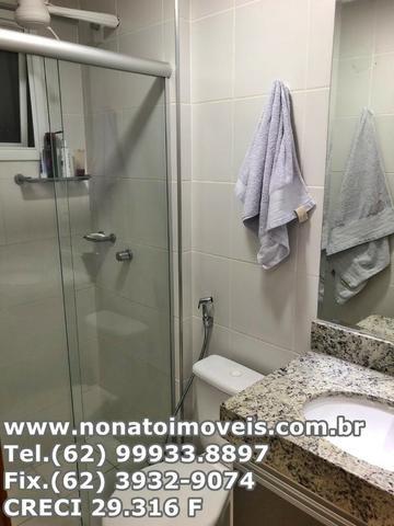 Apartamento 3 Quartos com Suite no Pq Amazonia - Foto 16